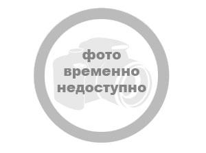 Клуб Toyota Avensis • панель приборов